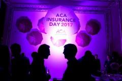 aca_nsurance_day_2017