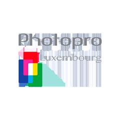 photopro-luxembourg-logo